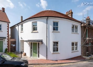 Thumbnail 3 bed property for sale in Drove Road, Portslade, Brighton