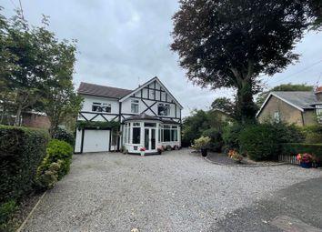 Thumbnail Property for sale in Balmoral Road, New Longton, Preston