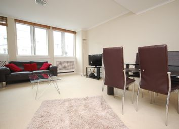 Thumbnail 2 bed flat to rent in St. James's Square, London