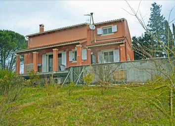 Thumbnail 3 bed detached house for sale in Agios Ioannis, Kerkyra, Gr