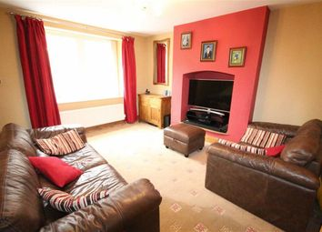 Thumbnail 2 bed terraced house for sale in Rectory Lane, Wolsingham, County Durham