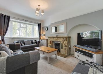 Thumbnail 3 bed end terrace house for sale in Verdant Lane, Catford