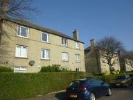 Thumbnail 1 bed flat to rent in Hutchison Avenue, Edinburgh