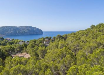 Thumbnail Land for sale in 07160 Es Camp De Mar, Illes Balears, Spain