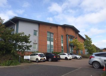 Industrial to let in Unit F Colima Avenue, Sunderland Enterprise Park, Sunderland SR5