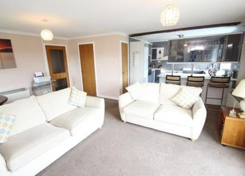 Thumbnail 2 bedroom flat for sale in Buchanan Drive, Newton Mearns, East Renfrewshire