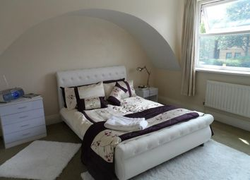 Thumbnail 4 bedroom shared accommodation to rent in Pershore Road, Birmingham
