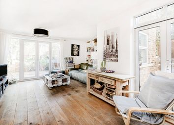 Thumbnail 2 bed flat to rent in Montpelier Grove, Kentish Town