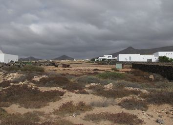 Thumbnail Land for sale in Daya, Fuerteventura, Spain