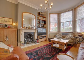 Thumbnail 5 bed semi-detached house for sale in Broadwater Road, London
