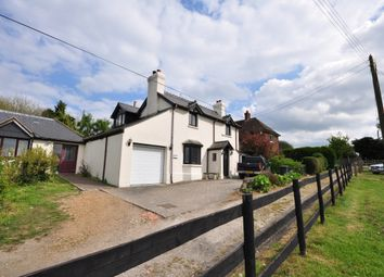 Thumbnail 4 bedroom semi-detached house to rent in Easterfields, East Malling, West Malling