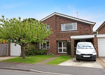 Photo of Parkgate Close, Kingston Upon Thames KT2