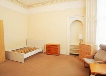 Thumbnail Room to rent in Albert Drive, Pollokshields, Glasgow