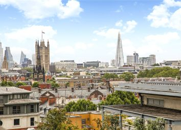 Thumbnail 3 bedroom flat for sale in Pimlico Place, Guildhouse Street, London
