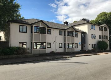 Thumbnail 1 bedroom flat for sale in Flat, Pendyrus House, Mortimer Road, Pontcanna, Cardiff