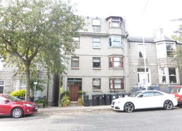 Thumbnail 2 bed flat to rent in Whinhill Road, Ferryhill, Aberdeen