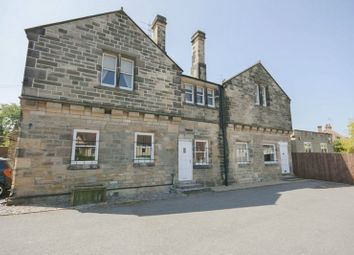 Thumbnail 1 bed flat to rent in Tower House, Darlington, County Durham