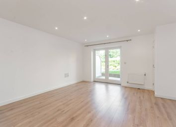 Thumbnail 1 bed flat to rent in Kingston Road, Wimbledon
