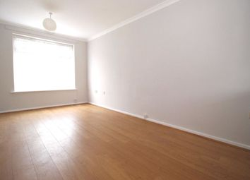 Thumbnail 1 bed flat to rent in Mitchell Close, Dartford