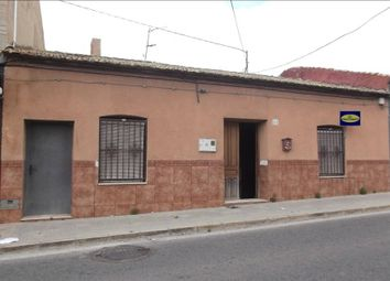 Thumbnail 3 bed bungalow for sale in Benijofar, Spain