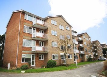 Thumbnail 1 bed flat for sale in Elton Close, Kingston Upon Thames