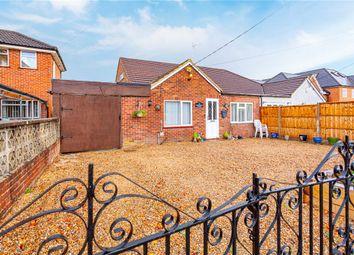 3 bed bungalow for sale in Owlsmoor Road, Sandhurst, Berkshire GU47