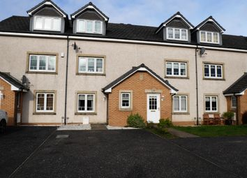 3 bed terraced house for sale in Convent Road, Barrhead G78