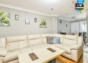 4 bed property for sale in Torrington Place, London E1W