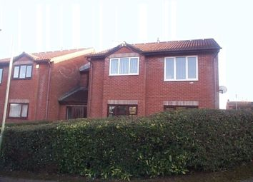 Thumbnail 1 bedroom flat to rent in Fairways Avenue, Coleford
