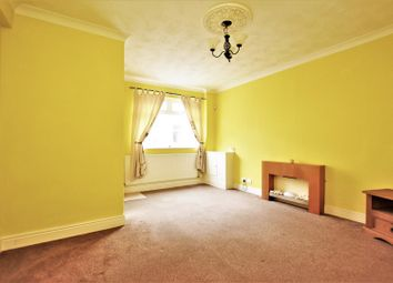 Thumbnail 2 bed end terrace house for sale in Holborn Hill, Millom