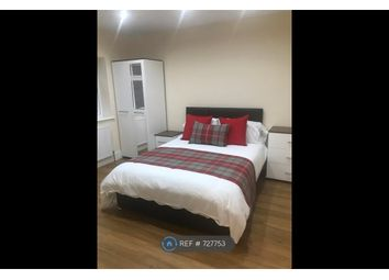 Thumbnail Room to rent in Dormers Wells Lane, Southall