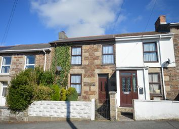 Thumbnail 3 bed property to rent in Drump Road, Redruth