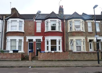 Thumbnail 2 bed flat for sale in Essex Road, Harlesden, London