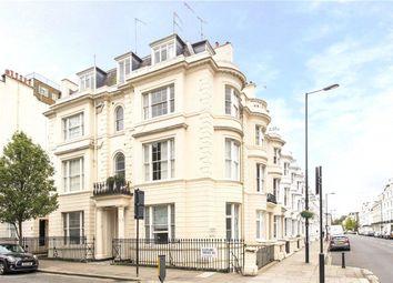 Thumbnail Studio for sale in Gloucester Terrace, Paddington, London