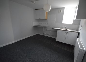 Thumbnail 1 bedroom flat to rent in New Street, Wellington, Telford