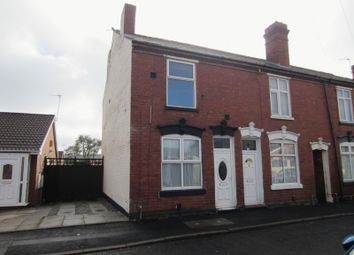 Thumbnail 3 bed terraced house to rent in John Street, Rowley Regis