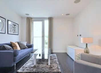 Thumbnail 1 bed flat to rent in Moore House, Gatliff Road, Chelsea