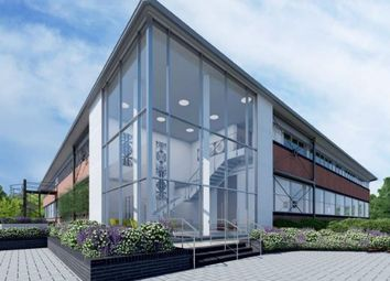 Thumbnail Office to let in 2 Dukes Meadow Business Park, Millboard Road, Bourne End