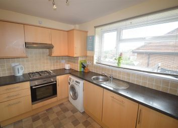 1 bed flat to rent in Selborne Road, Ilford IG1