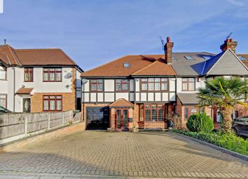 5 bed property for sale in Palmerston Road, Buckhurst Hill IG9