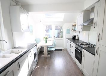 3 bed property to rent in North Street, Bromley BR1