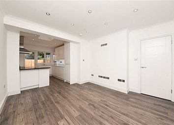 2 bed maisonette for sale in Renters Avenue, London NW4