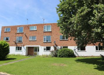 Thumbnail 2 bed flat for sale in 16 The Flats, Farleigh Road, Pershore