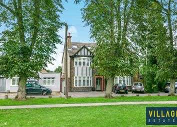 4 bed property for sale in Watford Heath, Watford WD19