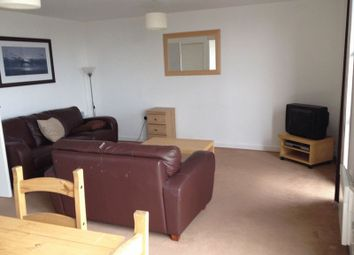 Thumbnail 2 bedroom flat to rent in Higher Cambridge Street, Manchester