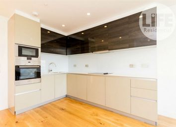 Thumbnail 2 bed flat for sale in 12 Rathbone Market, Barking Road, London