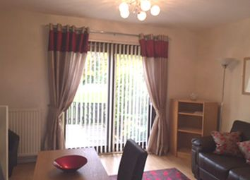 Thumbnail 1 bed town house to rent in Milnacre, Edinburgh