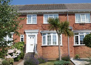 Thumbnail 3 bedroom terraced house to rent in Henbury Close, Torquay