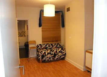Thumbnail 2 bed flat to rent in Lumina Way, Enfield