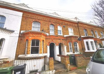2 bed maisonette to rent in Mayall Road, Herne Hill, London SE24
